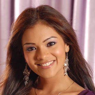 Megha Gupta Biography Age Height, Profile, Family, Husband, Son, Daughter, Father, Mother, Children, Biodata, Marriage Photos.