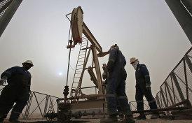 Как выход Катара из ОПЕК повлияет на международный рынок