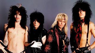 MotleyCrue-1989-I