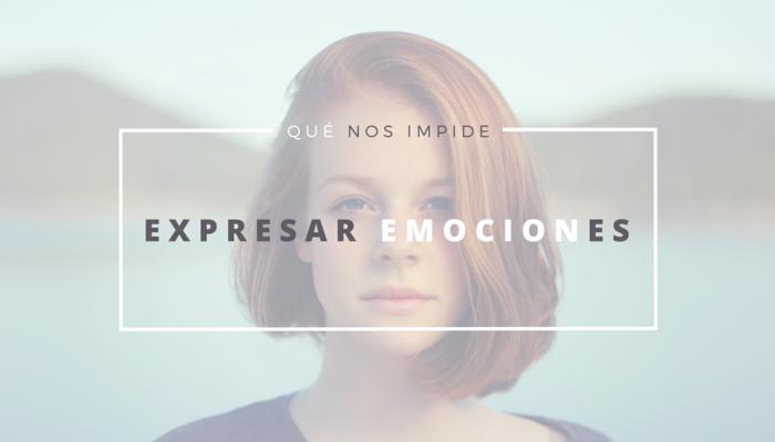 Expresar-emociones-educacion-emocional