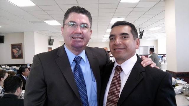 Dpa Maromero Paez Testigo De Jehova Wwwimagenesmycom