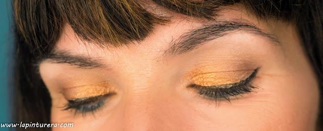 look dorado 03