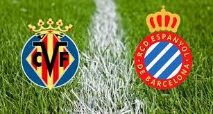 Nhận định Laliga: Espanyol vs Villarreal, 0h30 ngày 19/2/2018