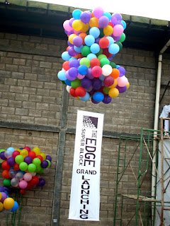https://jual-balon-termurah.blogspot.co.id/