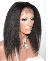 http://www.findingdream.com/full-lace-human-hair-wigs-for-black-women-fs029/