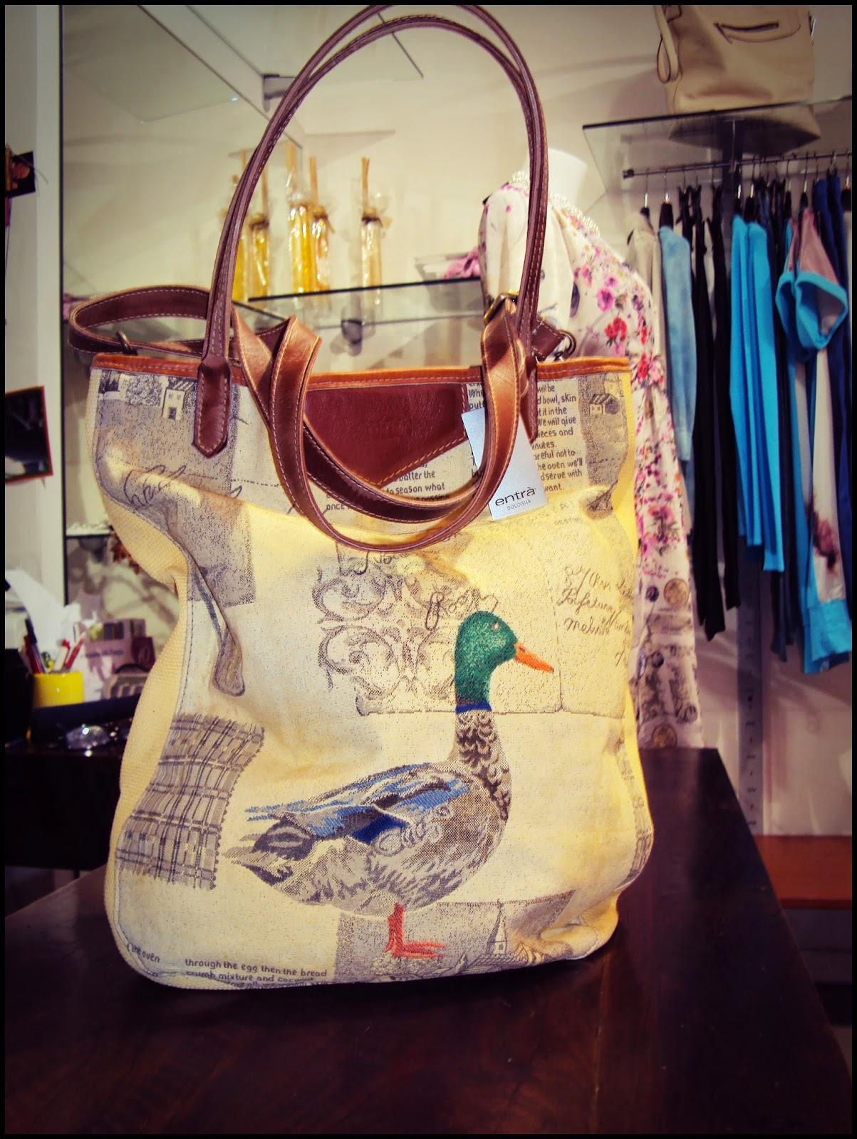 09b5140e82d8c Max Ma  Abbigliamento Donna  Le nuove collezioni per la primavera ...