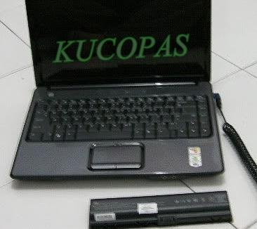 Cara Mengatasi Baterai Laptop Yang Ngedrop Kucopas