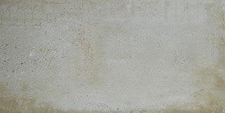 Porcelain tiles BUILD VISON NATURAL