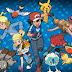 Pokémon XY: Temporada 18 y 2 películas llegan a Tooncast en junio