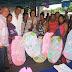 Alcaldía de Caroní honró a futuras madres del municipio Caroní