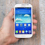 Cara Format Ulang Samsung Galaxy Grand Neo