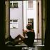 Coisas que ninguém te diz sobre superar o fim de um namoro