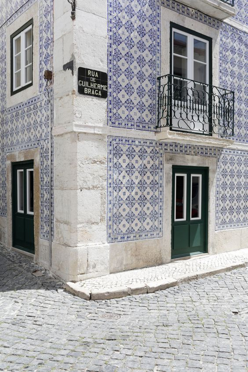 Three-cities-to-visit-in-January-Lisbon