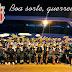 Lagarto sub-19 viaja para a Copinha com a missão de surpreender em São Paulo