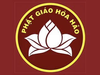 Image result for tin đồ pghh