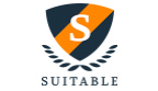 suitable-Logo