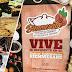 El viernes 12 de octubre comienza Bienmesabe, el popular festival gastronómico de Santa Fe de Antioquia