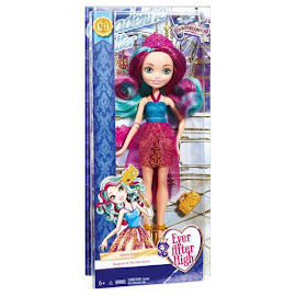 EAH Thronecoming II Madeline Hatter Doll
