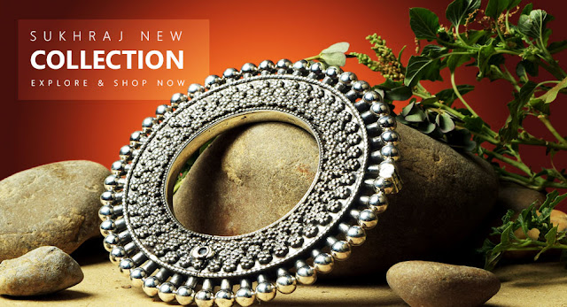 Embellishments That Every Indian Bride Don, have deeper Meaning Than You Think
