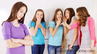 4 hal penting ini perlu diketahui orang tua dan guru dalam mengatasi bullying