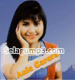 Download Lagu Pop-Rock Update Terbaru Anie Carera Full Album Mp3 Top Hitz