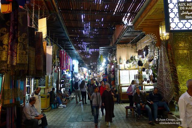 grandes-rutas-marrakech
