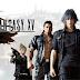 Final Fantasy XV: Primer DLC del juego estará disponible el jueves
