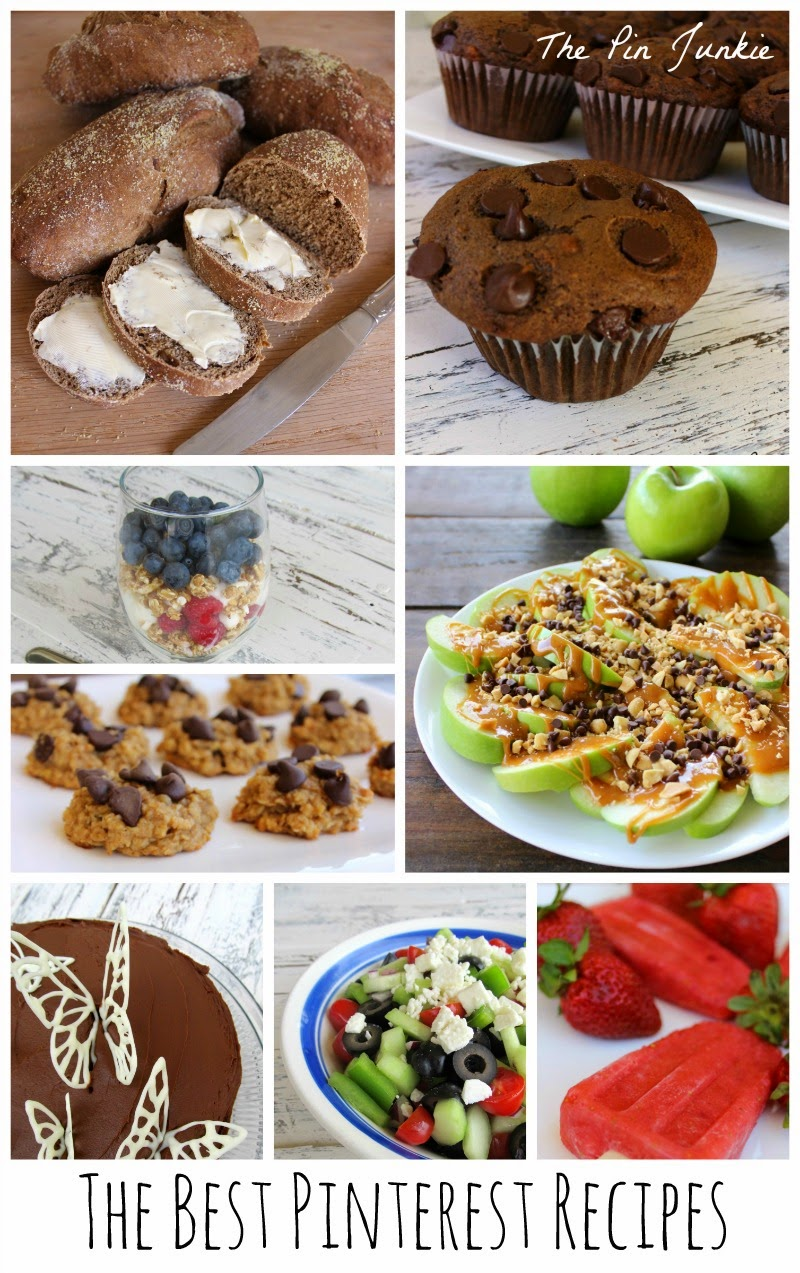 http://www.thepinjunkie.com/2014/12/best-pinterest-inspired-recipes-of-2014.html