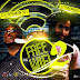 DJ Hypeman501 & DJ Throwback Presents: Free Wifi 2