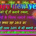 Happy New Year SMS 2019 | Happy New Year 2019 SMS