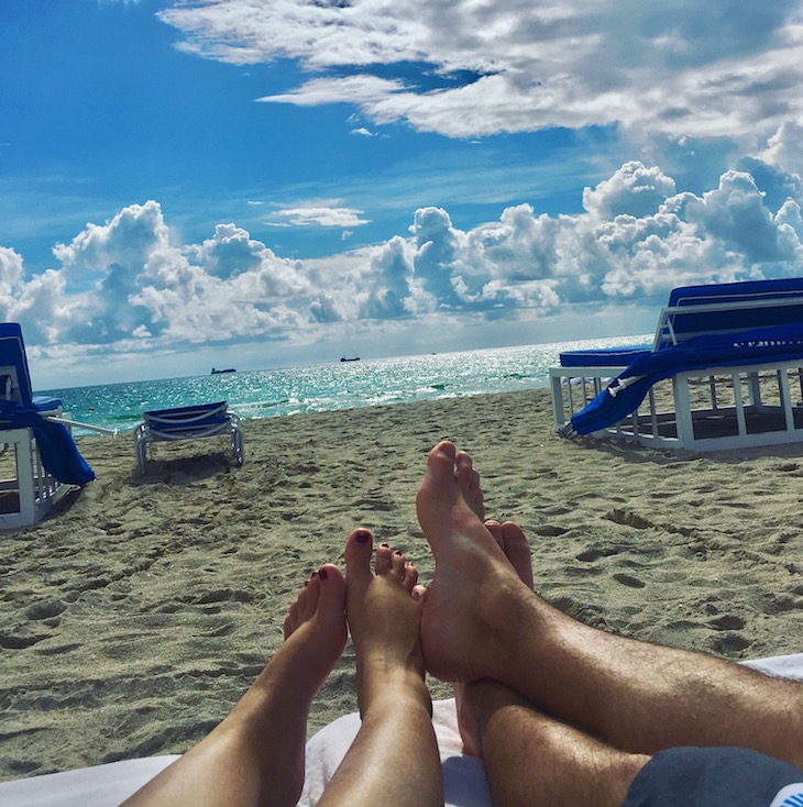South-Beach Miami-Loews-Miami-Beach-Hotel-Vivi-Brizuela-PinkOrchidMakeup
