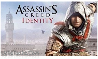 Assassin's Creed: Identity Review
