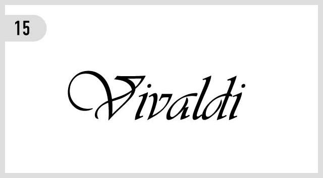 vivaldi_15_fuentes_odiadas_por_los_diseñadores_y_porque_by_saltaalavista_blog