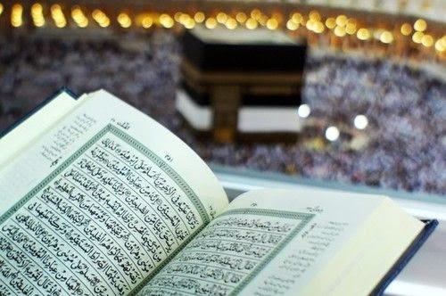Kata Bijak Islami Hari Ini