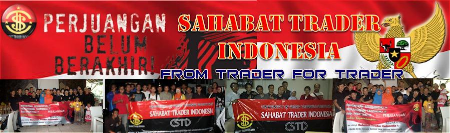 SAHABAT TRADER INDONESIA: Tingkat Fibonacci Ekspansi