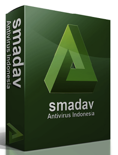 Smadav 2018 Rev. 11.3.5 Free Download