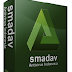 Download Smadav 2018 For Windows