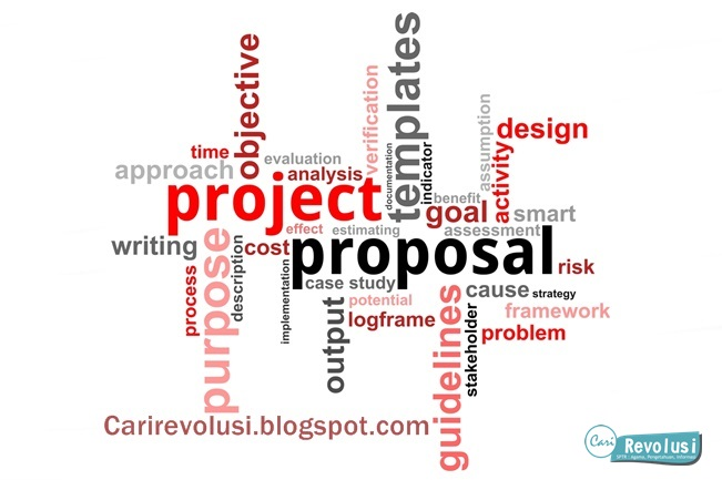 Proposal Kegiatan Napak Tilas, Proposal Napak Tilas, Napak Tilas, Contoh Proposal Napak Tilas, Contoh Proposal Kegiatan Napak Tilas, Cara Membuat Proposal Kegaitan Napak Tilas, Cara Membuat Proposal Napak Tilas,
