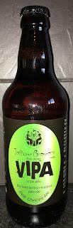VIPA (Tatton Brewery)