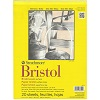Bristol Smooth Surface