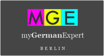 German-Health-Insurance