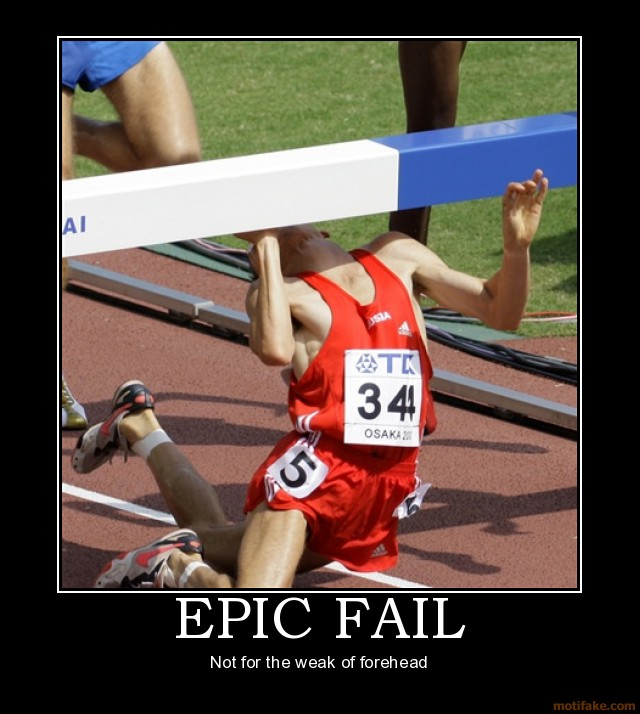 epic fail pictures gallery - photo #2