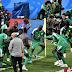 Goles - Polonia 1-2 Senegal