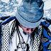 Fetty, membro da GS9 e irmão do Rowdy Rebel recém-liberado da prisão, se prepara para estreia no rap