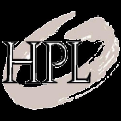 HOTEL PROPERTIES LTD (H15.SI) @ SG investors.io