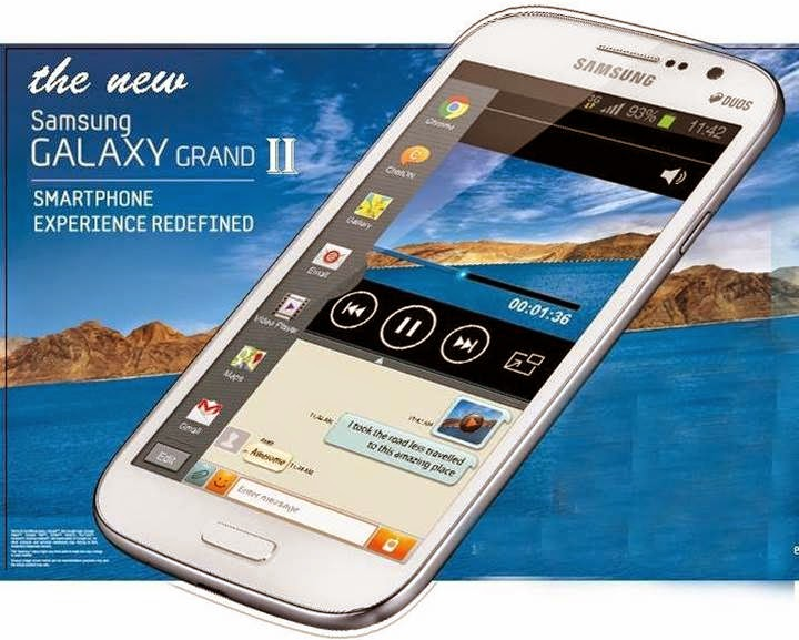 harga Samsung galaxy Grand 2, Samsung galaxy Grand 2, spesifikasi Samsung galaxy Grand 2, Harga Hp Samsung Galaxy, harga samsung galaxy grand 2 di indonesia, harga samsung galaxy grand 2 m-g7102