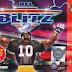 Roms de Nintendo 64 NFL Blitz  (Ingles)  INGLES descarga directa