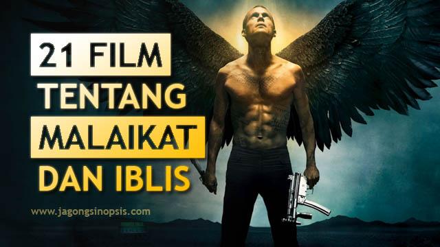 21-film-menarik-tentang-malaikat-dan-iblis