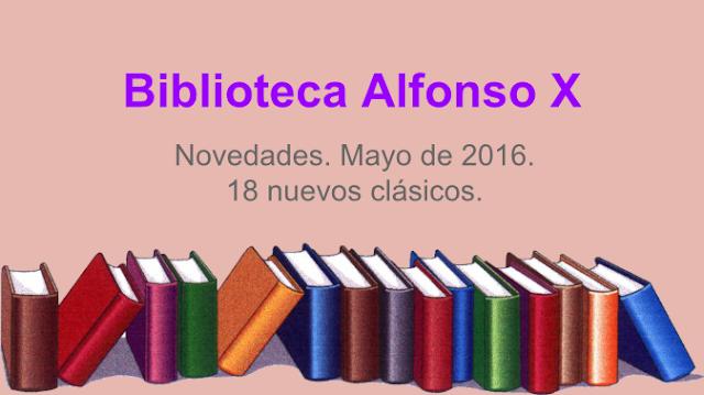 http://biblosax.blogspot.com.es/