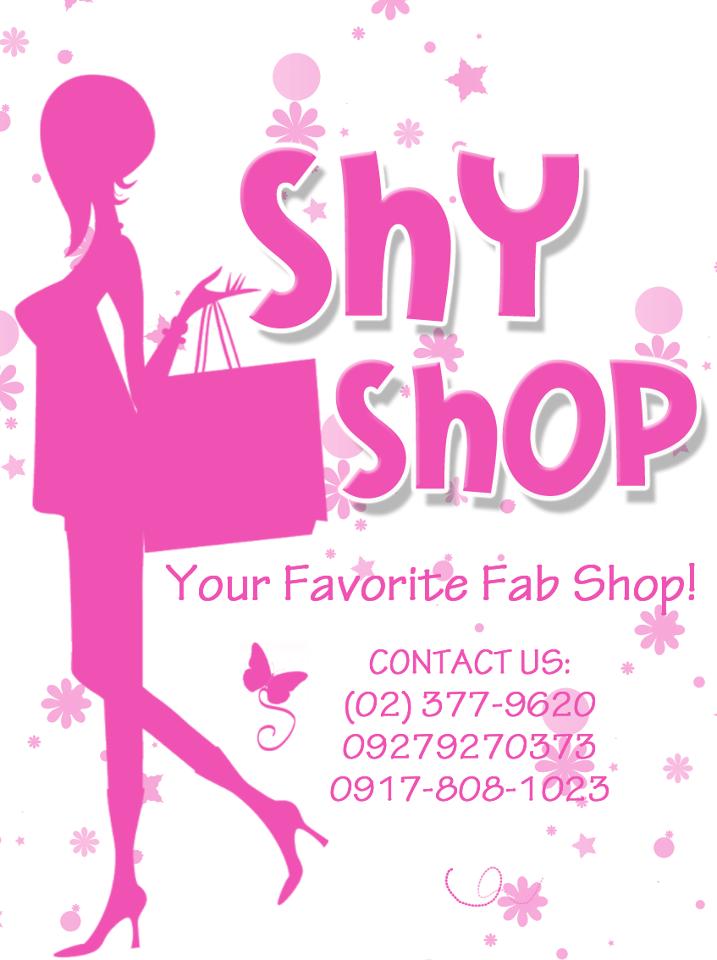 The photo shop online